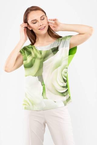 Блуза Г674-220