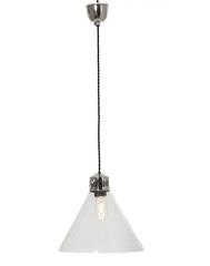 Elenor Подвесной светильник