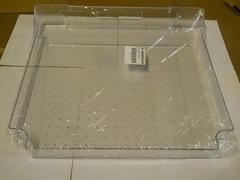 Емкость для замораживания с пиктограммой для холодильника Индезит Аристон 856016