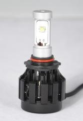 LED лампы головного света HB4, комп.