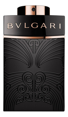 Bvlgari Man in Black All Blacks Edition Bvlgari