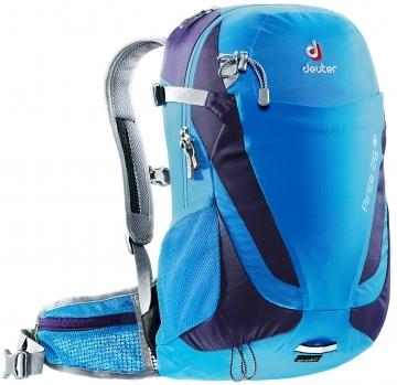 Туристические рюкзаки легкие Рюкзак Deuter Airlite 26SL 360x500-9093--airlite-26l-sl-.jpg