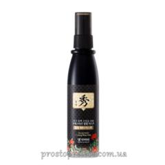 Daeng Gi Meo Ri Dlae Soo Curling Whoter Mist - Спрей для вьющихся волос