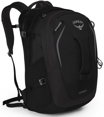рюкзак для ноутбука Osprey Comet 30