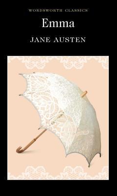 Kitab Emma   Jane Austen