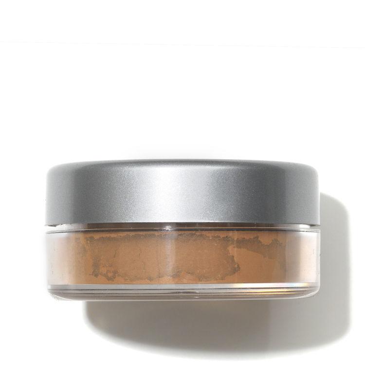 Рассыпчатая пудра Perfect Setting Powder