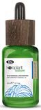 Эфирное масло от перхоти - Lisap Keraplant Nature Anti-Dandruff Essential Oil 30 мл