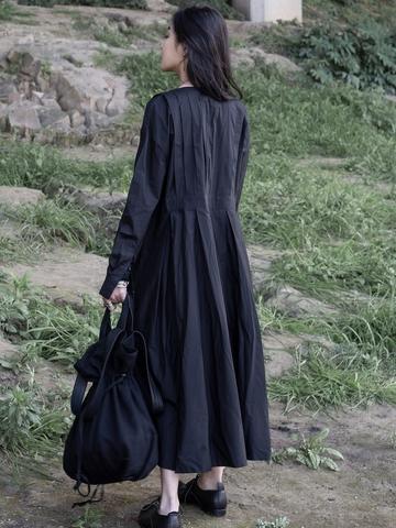 Платье «ORGIL» купить