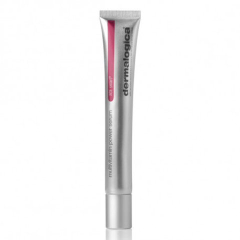 Dermalogica Age Smart Multivitamin Power Serum