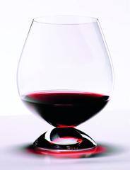 Бокал для красного вина 678мл Riedel Tyrol Pinot Noir