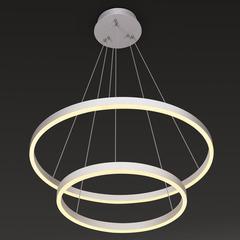 светодиодная люстра 15-223 ( ELITE LED LIGHTS)