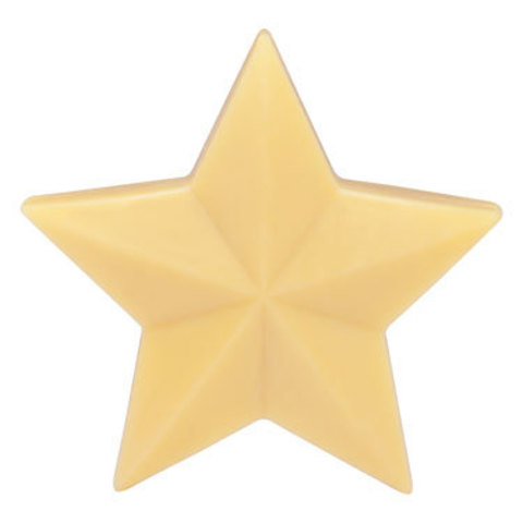 Мыло Звезда Speick, 50 гр