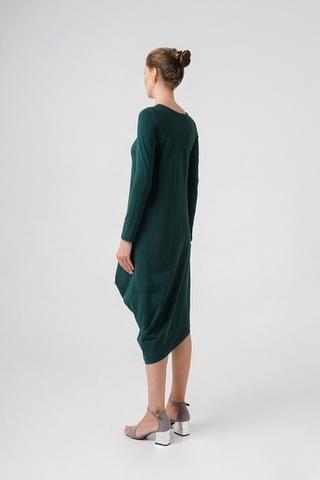 Платье «N.V.» купить