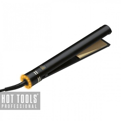 Утюжок Hot Tools Professional Evolve 24K Gold Titanium Styler 32 мм HTST7123UKE