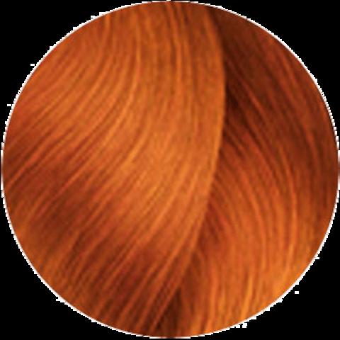 L'Oreal Professionnel INOA 7.44 (Блондин медный экстра) - Краска для волос