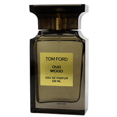Тестер Tom Ford Oud Wood 100 ml (у)