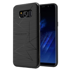 Чехол Samsung Galaxy S8+ Magic Case