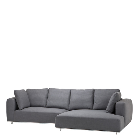Eichholtz Colorado Lounge диван 108338U