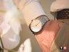 Купить Мужские швейцарские наручные часы Tissot Chemin Des Tourelles T099.407.11.038.00 по доступной цене