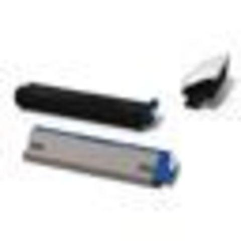Комплект для печати прозрачным плашечным цветом ES9411 OELSpotColorKIT CL. 45531413
