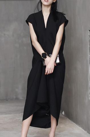 Платье «FEBERT»