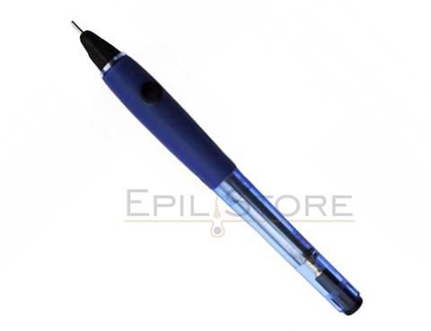 Иглодержатель (ручка) для электроэпиляции Ballet