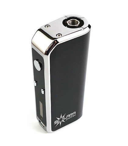 BEYOND VAPE Solara dna 30