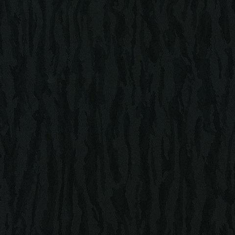 Обои Aura Silk Collection 2 SK34753, интернет магазин Волео