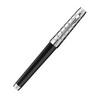 Parker Premier - Custom Tartan ST, перьевая ручка, F