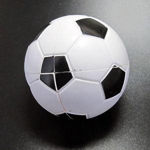 ShengShou 2x2x2 Football cube (black)