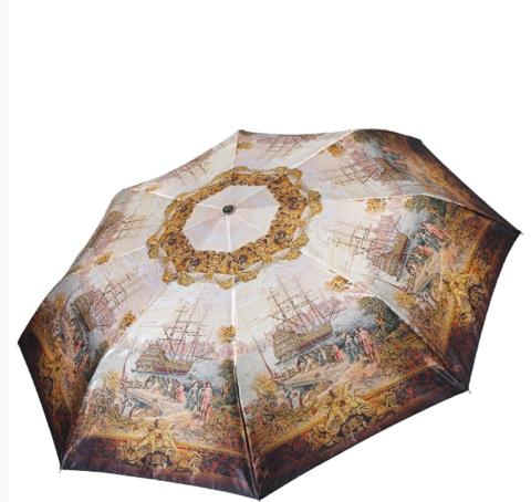 Зонт FABRETTI S-18101-10