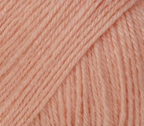 Купить Пряжа Gazzal Baby wool Код цвета 834 | Интернет-магазин пряжи «Пряха»
