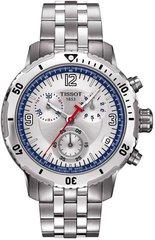 Наручные часы Tissot PRS 200 T067.417.11.037.01
