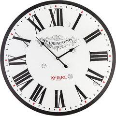 Часы настенные Aviere 25570