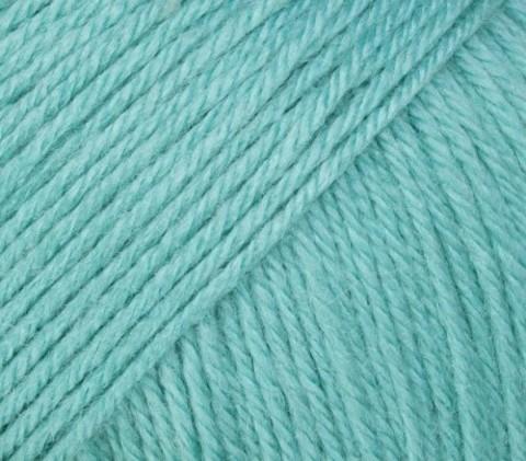 Купить Пряжа Gazzal Baby wool Код цвета 832 | Интернет-магазин пряжи «Пряха»