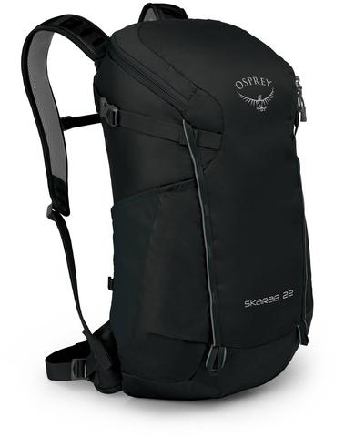 рюкзак туристический Osprey Skarab 22