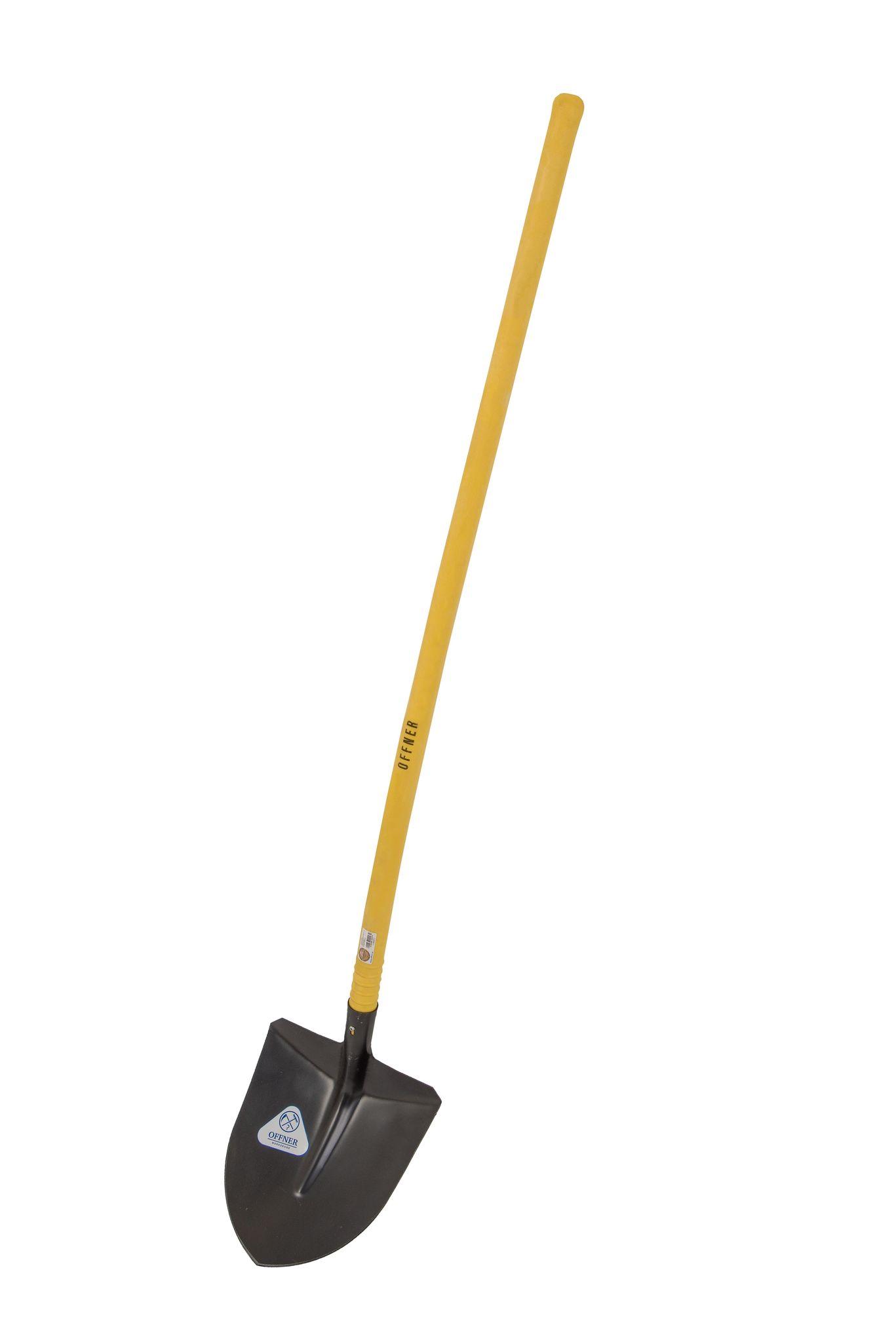 купить штыковые лопаты москва