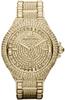 Купить Наручные часы Michael Kors Camille MK5720 по доступной цене