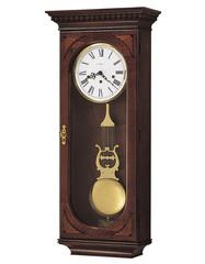 Часы настенные Howard Miller 613-637 Lewis