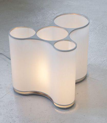 table lamp Ralph Pucci International - Volubile | Interior Design 7