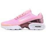 Кроссовки Женские Nike Air Max Jewell Premium Pink White