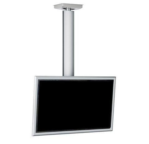 Крепеж потолочный для монитора SMS CH ST2000 , PL061076EU-P0