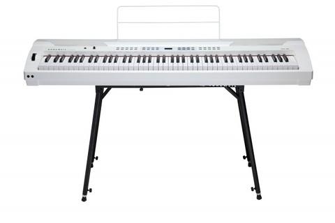 Цифровые пианино Kurzweil KA90