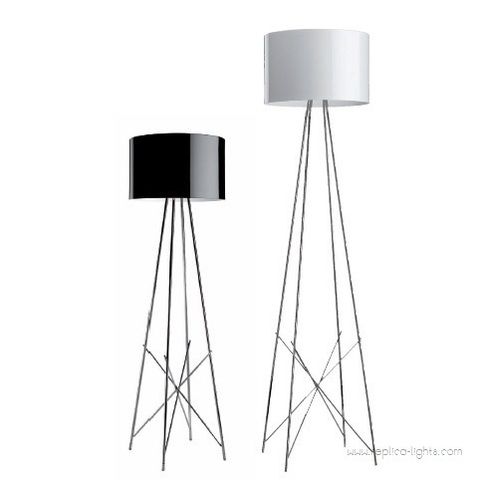 replica  Ray table lamp