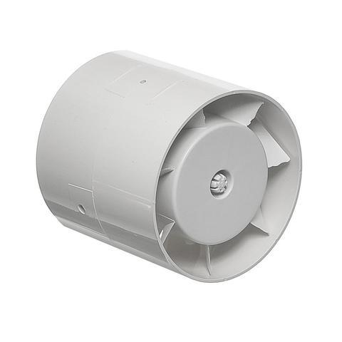 Вентилятор канальный Cata MT 125