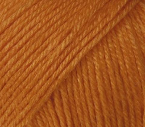 Купить Пряжа Gazzal Baby wool Код цвета 837 | Интернет-магазин пряжи «Пряха»