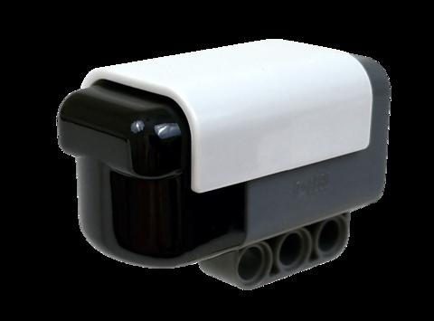 LEGO Education Mindstorms: Инфракрасный датчик поиска/обнаружения к микрокомпьютеру NXT NSK1042