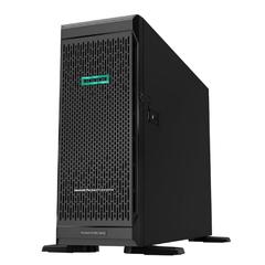 Сервер HPE ProLiant ML350 Gen10 Bronze 3204 (P11049-421)