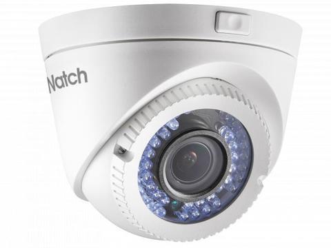 Камера видеонаблюдения HiWatch DS-T109