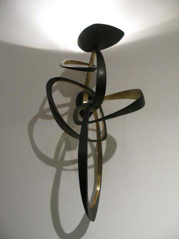 wall lamp  Ralph Pucci International - Volubile | Interior Design 8